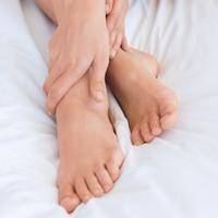 ¿Sabes cómo cuidar tus pies correctamente?
