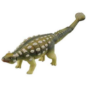 Takara Tomy ANIA Animal Advantage Figure AL-02 Triceratops Model Dinosaur Japan