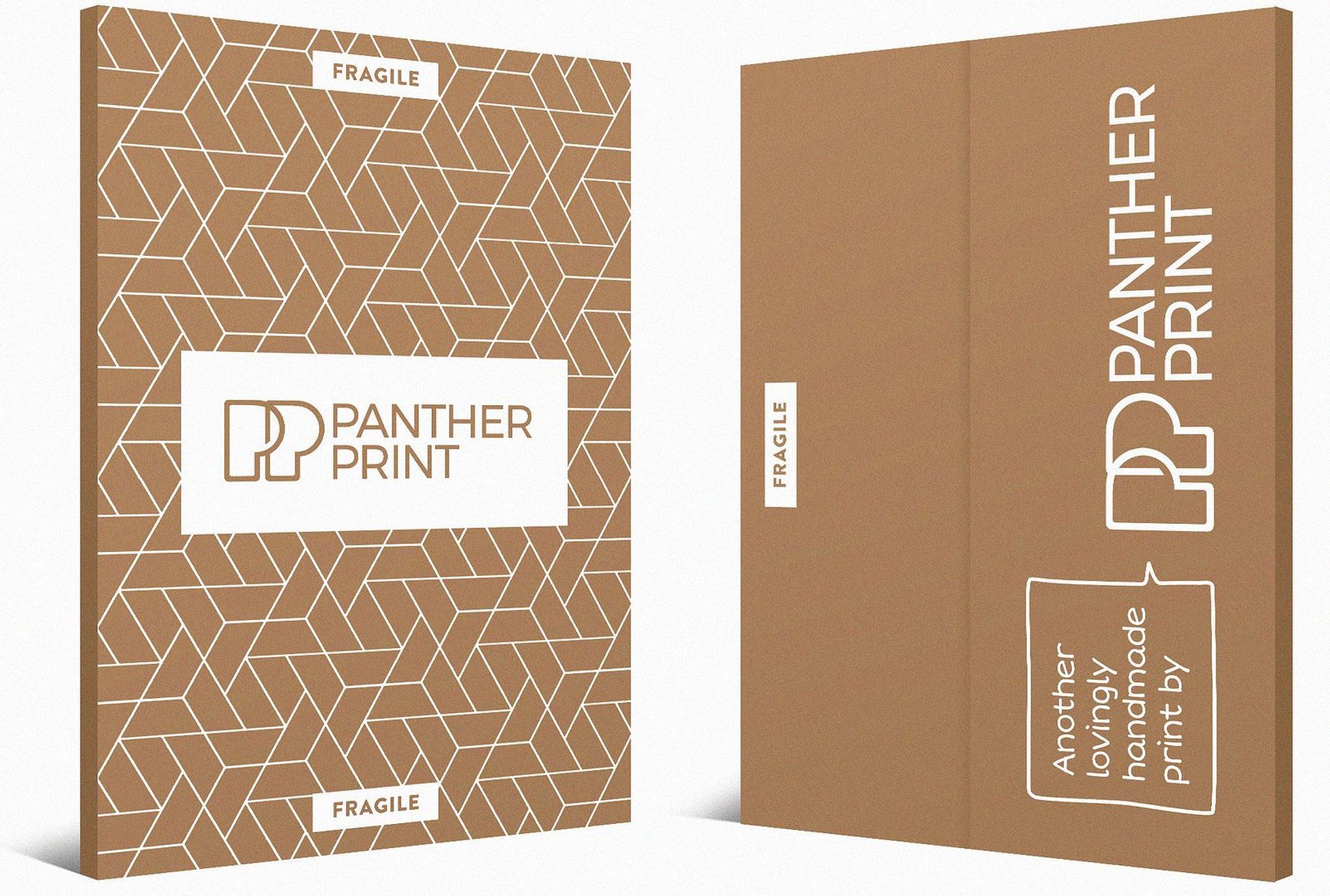 Back Catalogue Canvas