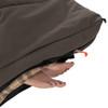 0°F XLT Z Top Sleeping Bag