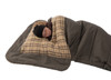 0°F Reg. Z Top Sleeping Bag