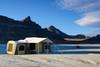 6160 Grand Cabin Kodiak Canvas