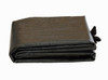 Ground Tarp 12 x 9 ft.-