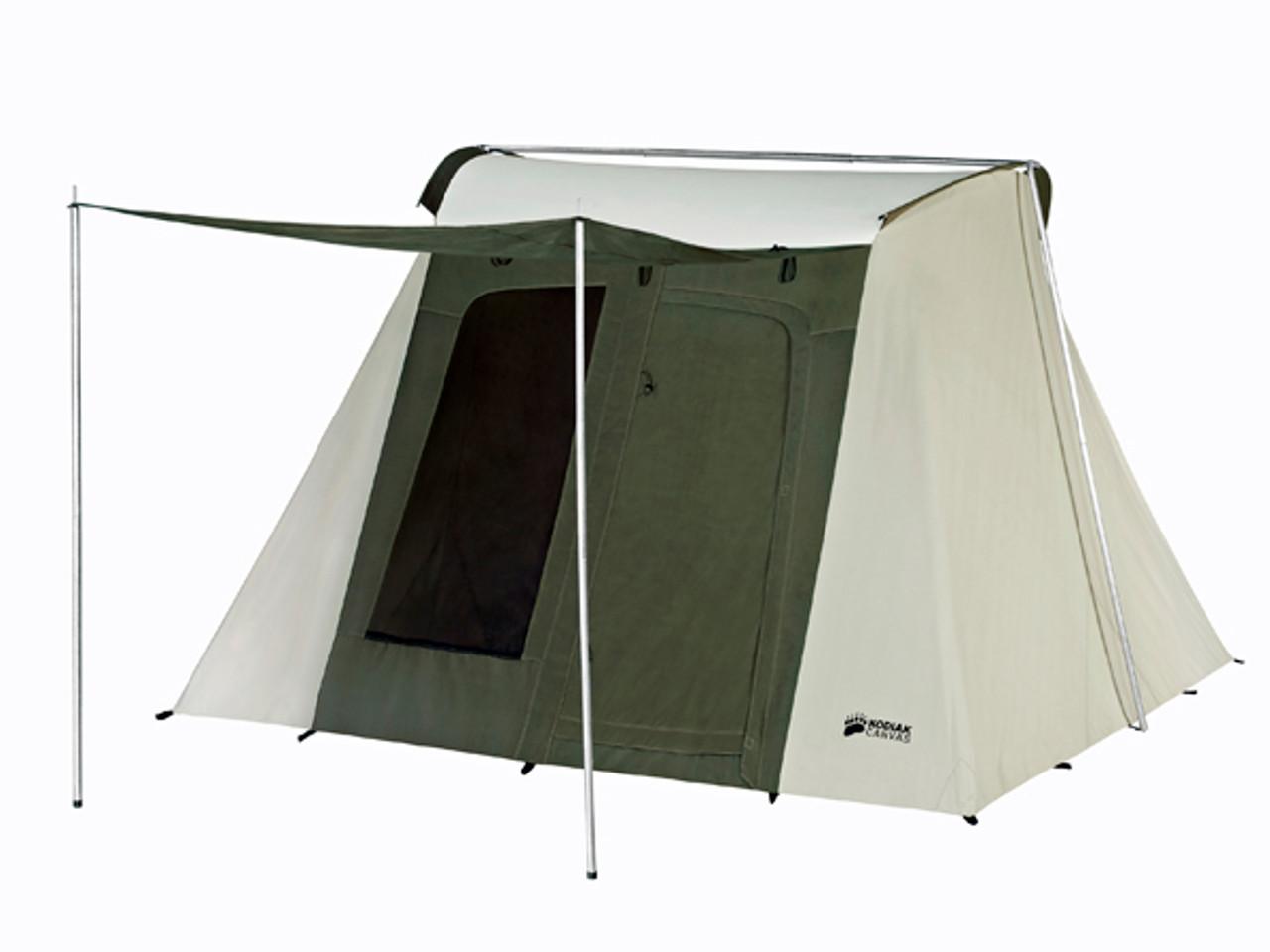 Tent Body 6051 - Estimated Restock Date 10/10/19
