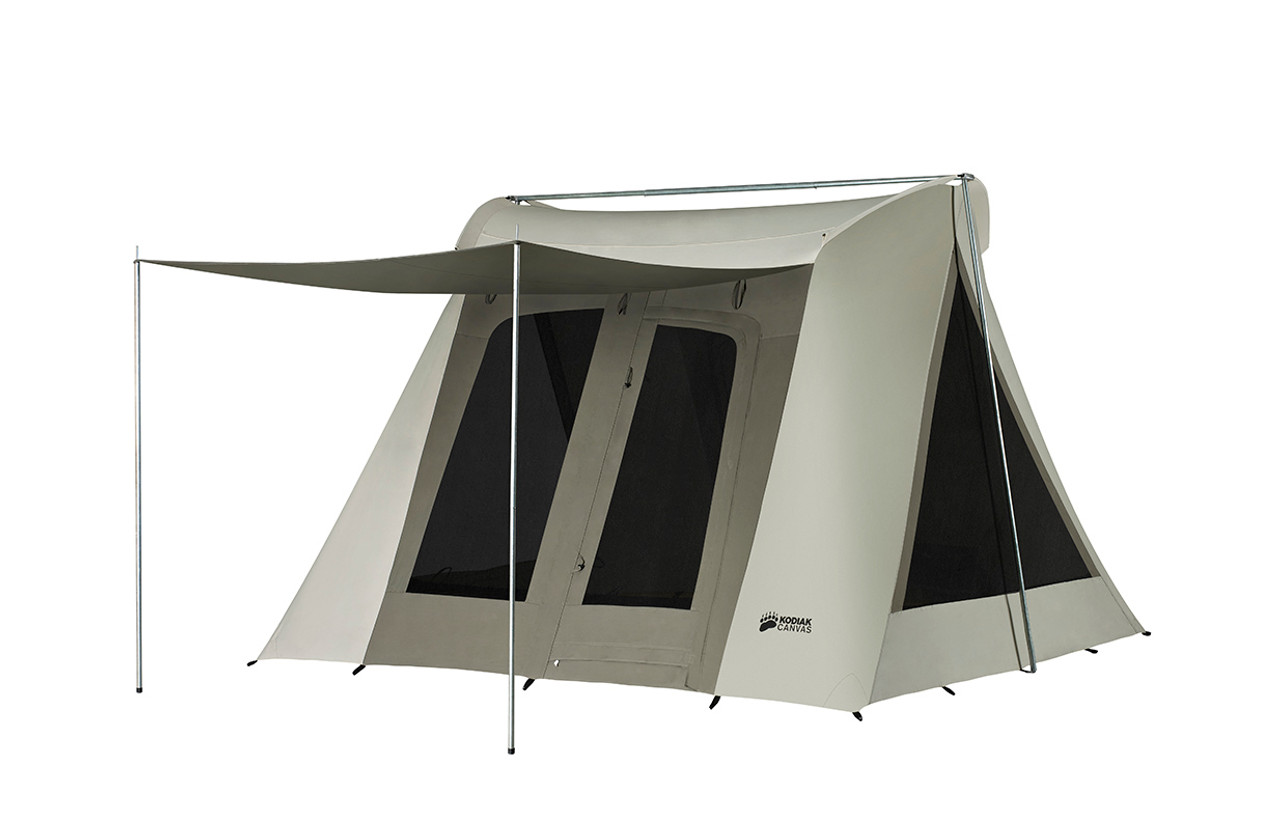 Tent Body 6011 or 6013