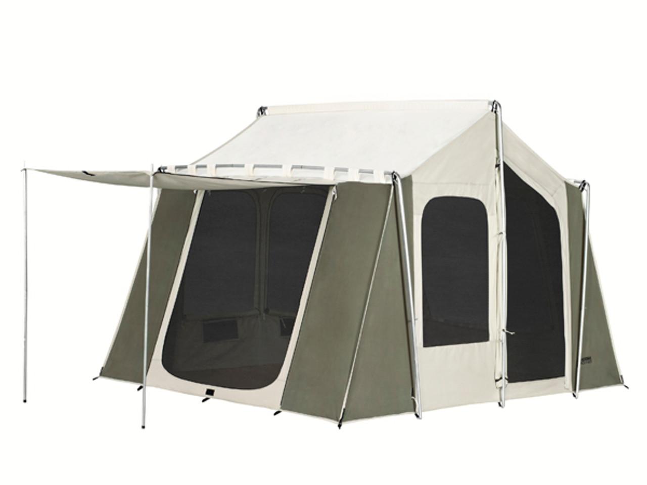 Tent Body 6121 - Estimated Restock Date Sep. 1st, 2021