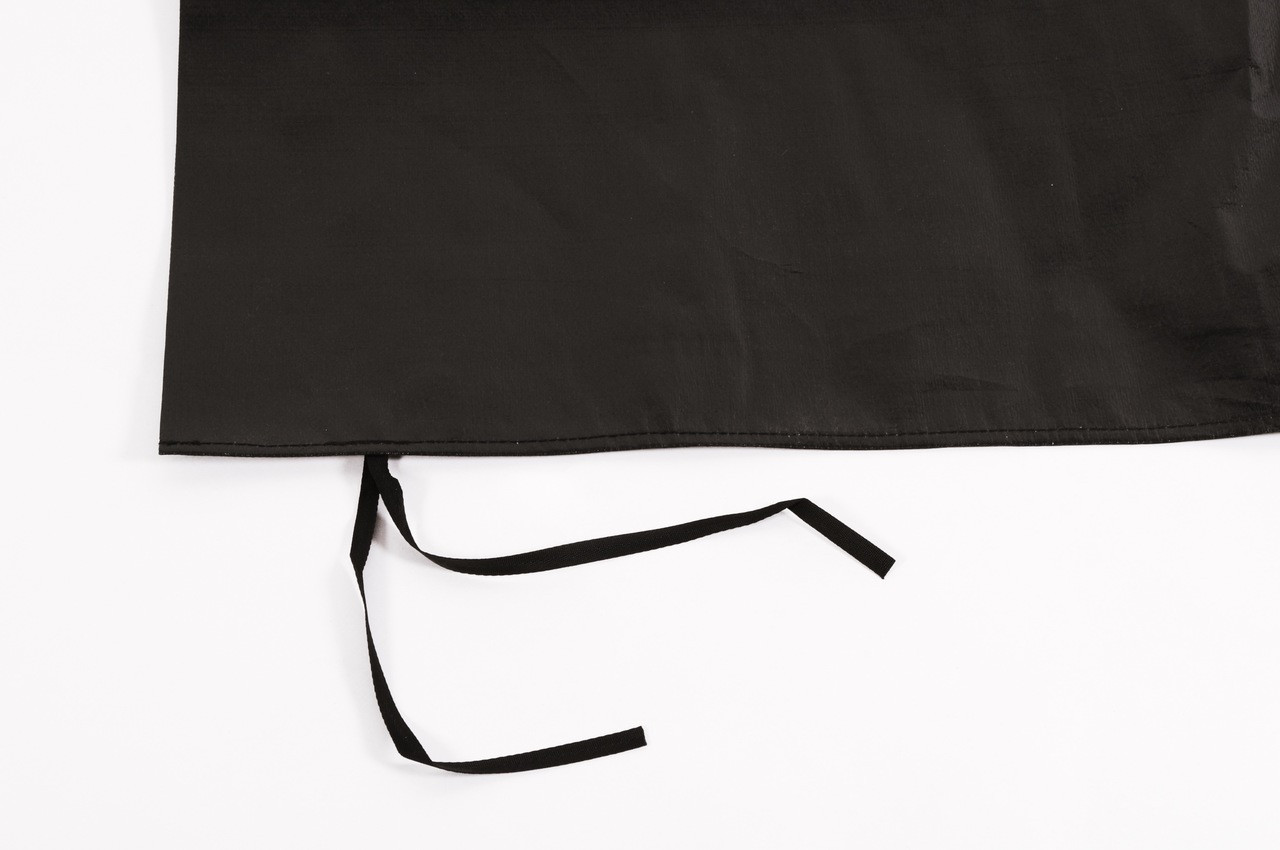 Poly Pole Bag for Full Sized 6 ft. Truck Tent