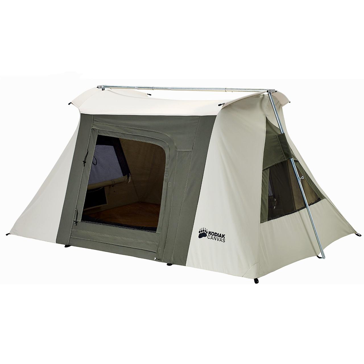 best cheap 26138 1075a 8.5 x 6 ft. Flex-Bow VX Tent