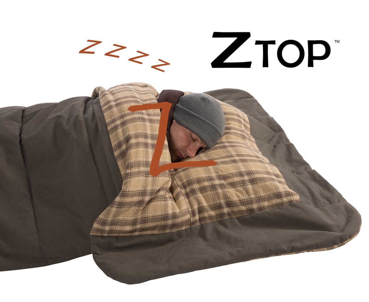 Z Top