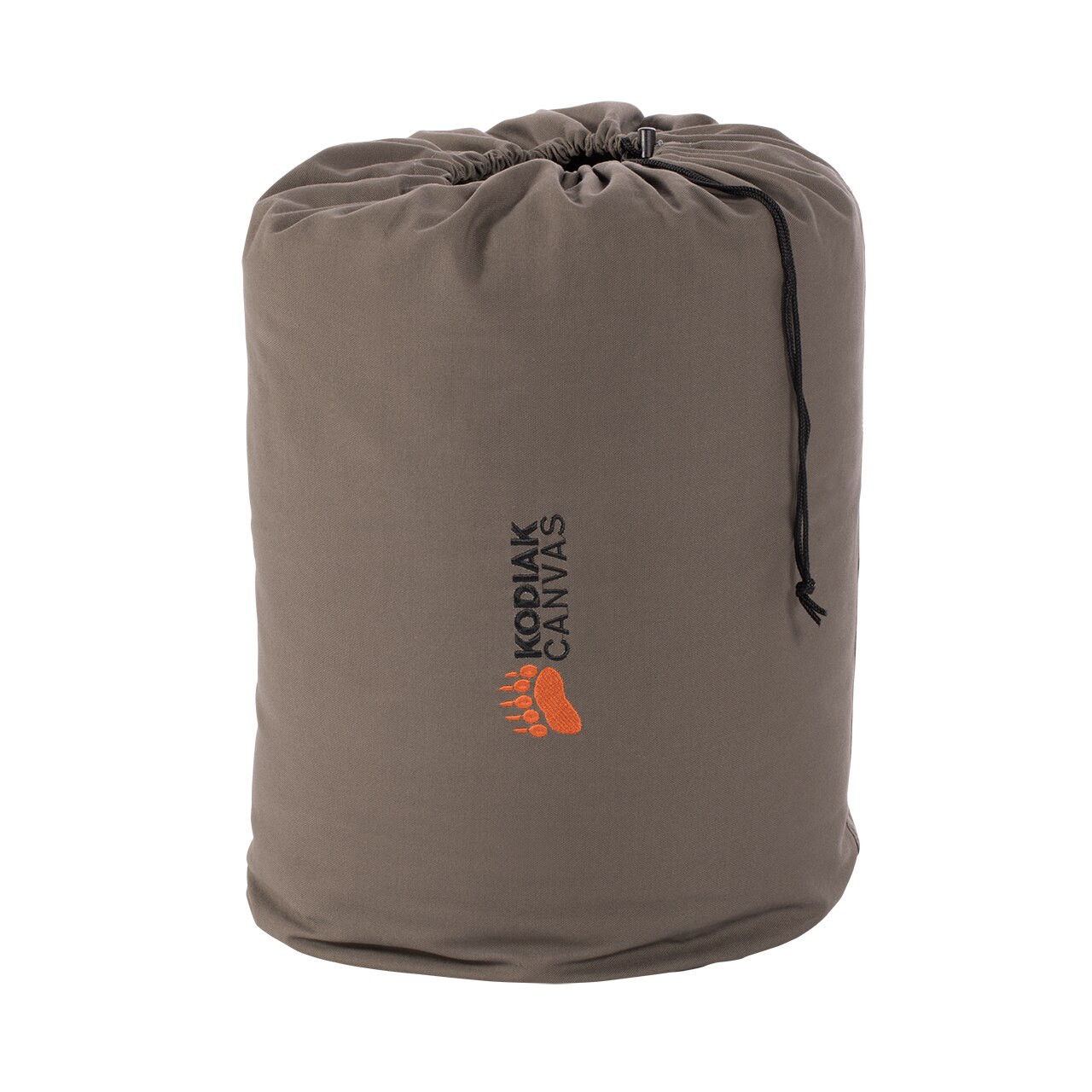 Handy Storage Bag