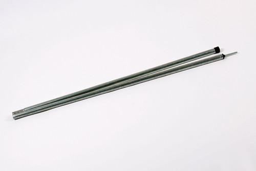Awning Pole