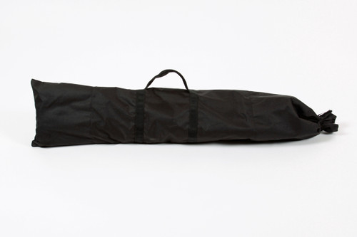 Poles Complete 9 x 8 FB with Bag