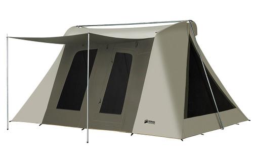 Tent Body 10x14 Flex-Bow VX