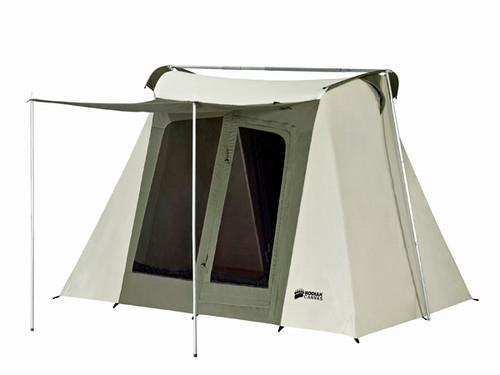 Tent Body 6098