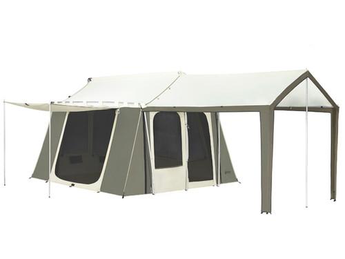Tent Body 6133 - Estimated Restock Date Sep. 1st, 2021