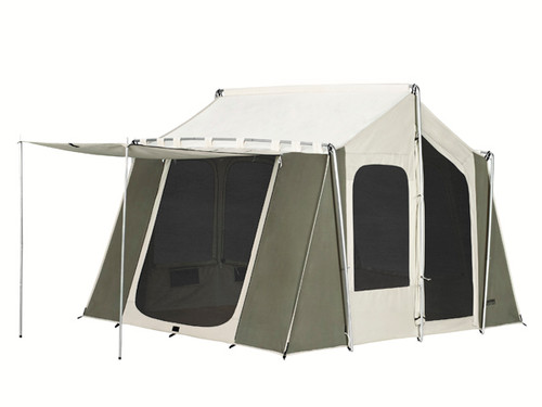 Tent Body 6121 - Estimated Restock Date September 18th, 2020