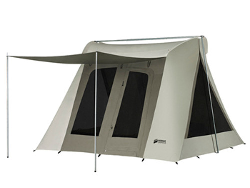 10 x 10 ft. Flex-Bow VX Tent