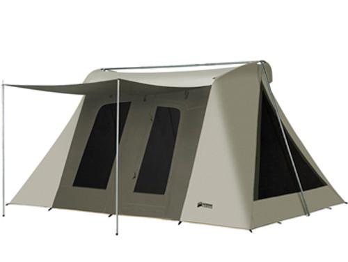 10 x 14 ft. Flex-Bow VX Tent - Estimated Restock Date July 5th, 2020