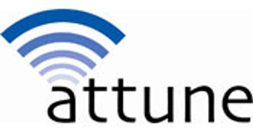 Panasonic Attune 865LOOP DETECTOR Instructions - Manual