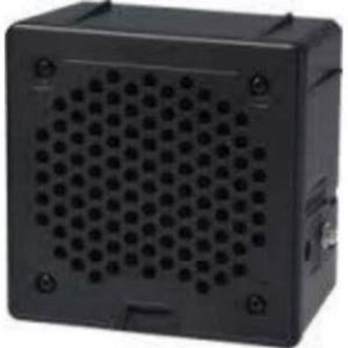WX-CS560 Panasonic Attune II  Outdoor Speaker or Microphone for Attune/Attune II