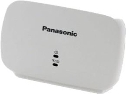 WX-CR470 Panasonic Attune II   Wireless Repeater Module