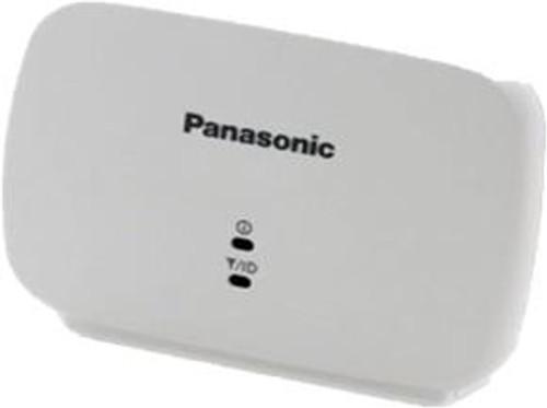 WX-CR470 Panasonic Attune II   Wireless Repeater Module
