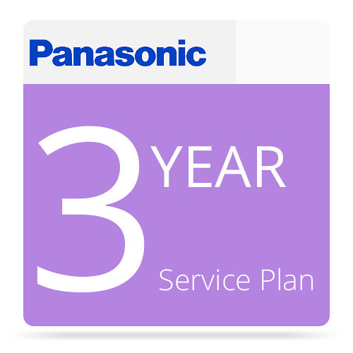 PANOSATT1-3  ON-SITE SERVICE for 1/2 or 3 YEAR  ATTUNE SYSTEM