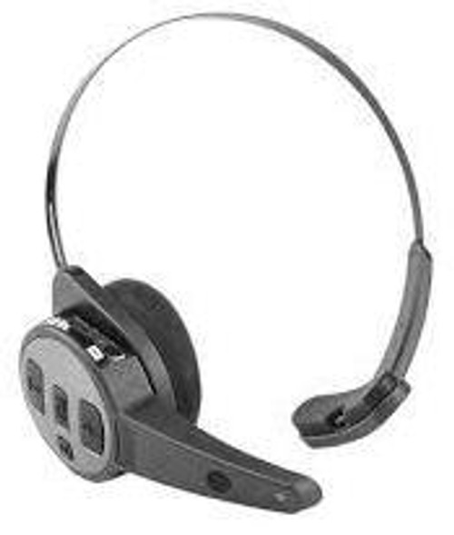 WX-CH455 Panasonic Attune II HD3 [AIO] All-in-One Headset