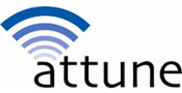 Panasonic Attune II WX-CH427 Headset Operating Instructions - Manual