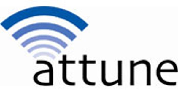 Panasonic Attune II Top Features - Manual