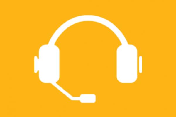 [DIGITAL DOWNLOAD] WX-CH455 Setup Tool Software