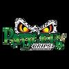 Rattler Grips