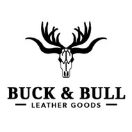 Buck & Bull Leather