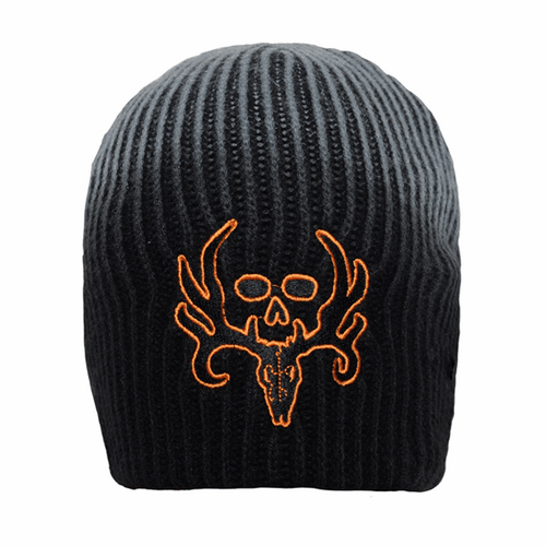 Men's Chief Collector Beanie