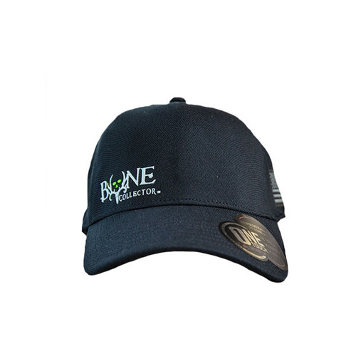 Shift OneTouch Bone Collector Hat