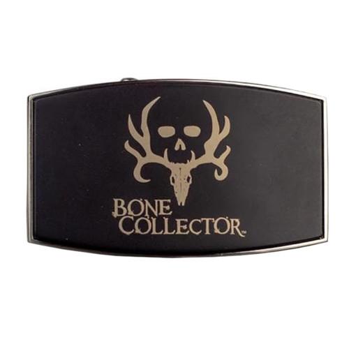 Bone Collector Everyday Buckle