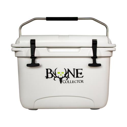 High Performance Bone Collector Cooler 20L (22qt)