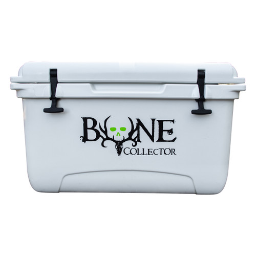 High Performance Bone Collector Cooler 45L (48qt)