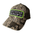CSTF '20 Official Patch Hat