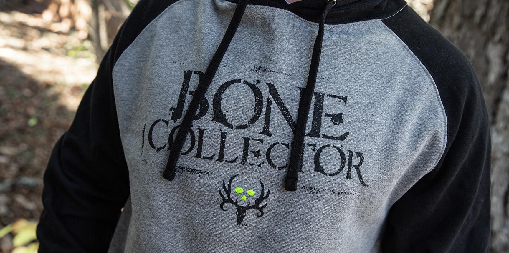 bone-collector-mens-category-banner-stencil-hoodie-gunmetal-black.jpg