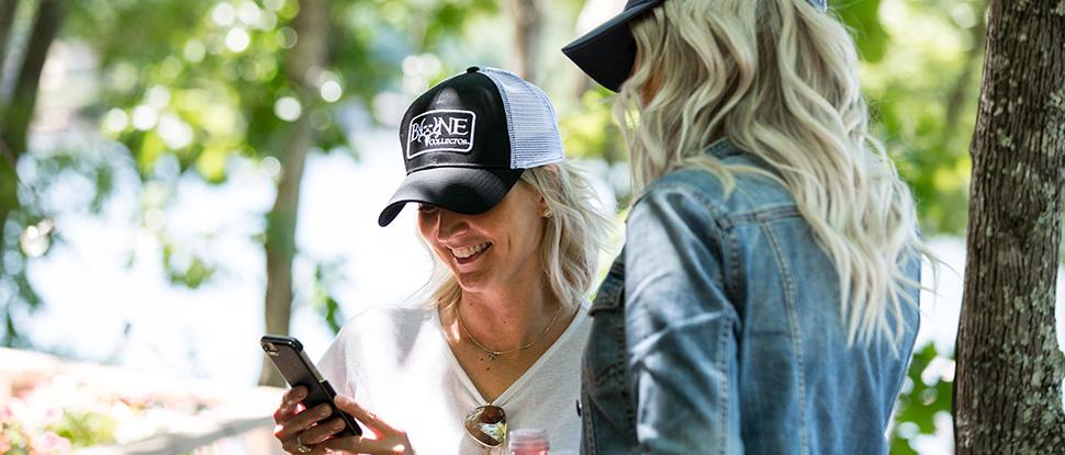 womens-hats-lifestyle-1.jpg