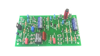 BD-60 Printed  Circuit  Board  Assembly