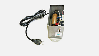 BD-20A Power Supply (115V)
