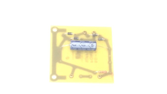BD-40E Power Supply Printed Circuit Board Assembly