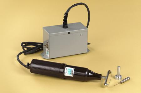 BD-20AC Laboratory Corona Treater