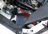 PERRIN Cold Air Intake System 2015+ WRX