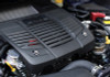 PERRIN Engine Cover Lockdown For 2015+ WRX