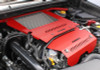 PERRIN Engine Cover Kit 2015+ WRX