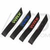 2015+ WRX Fender Badges