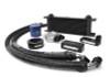 PERRIN Oil Cooler Kit (2015+ STI)